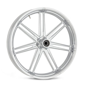 7-Valve Forged Wheels, Chrome
