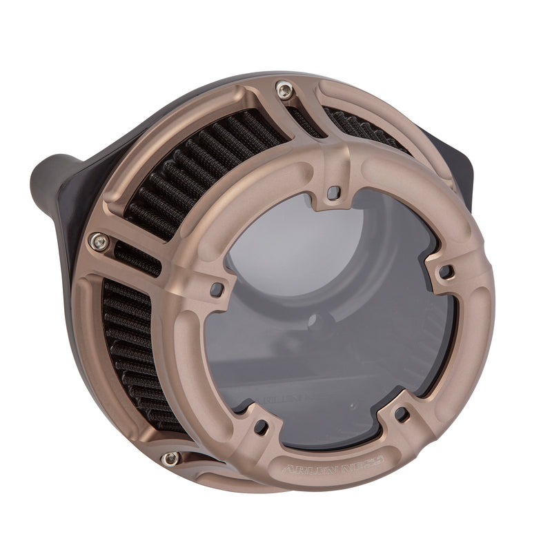 Method Air Cleaner, Titanium