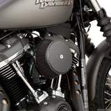 Big Sucker™ Stage 1 Air Cleaner For Milwaukee-Eight™