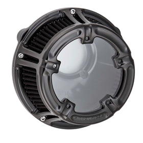 Method Air Cleaner, Black