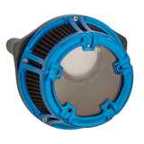 Method Air Cleaner, Blue