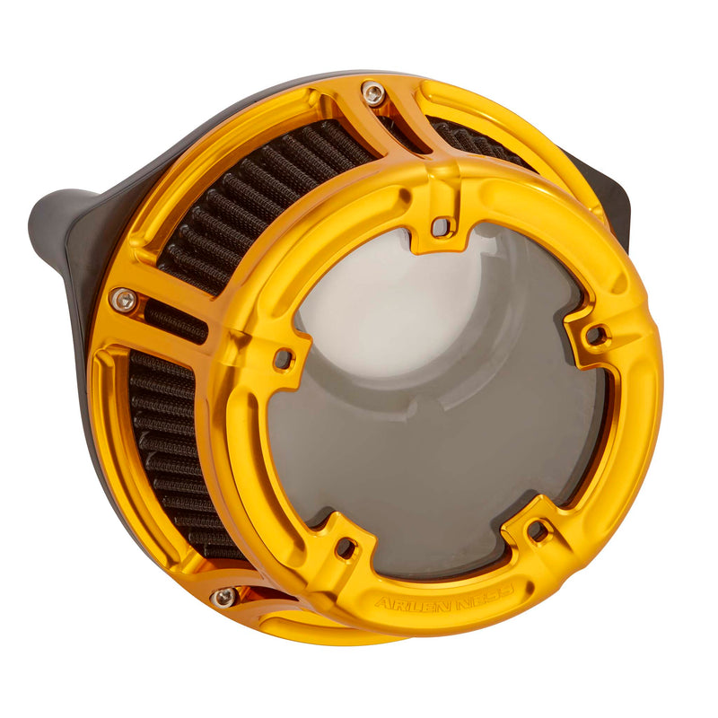 Method Air Cleaner, Gold