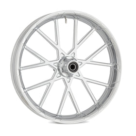 ProCross Forged Wheels, Chrome