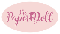 The Paper Doll Clothing