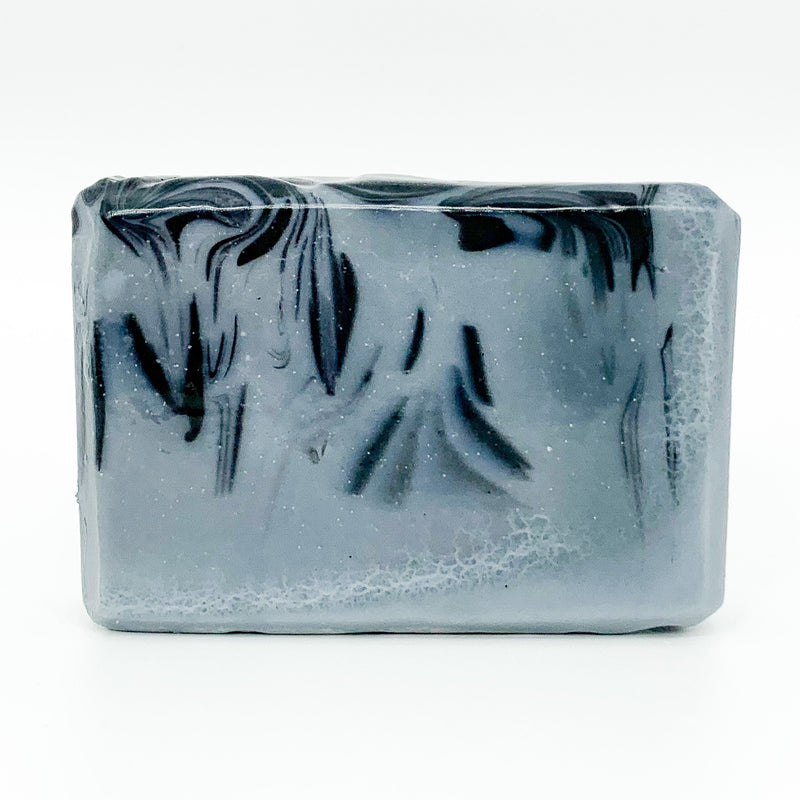 COSMETIC AND BODY SOAPS