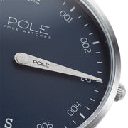Reloj Livid - Pole Watches