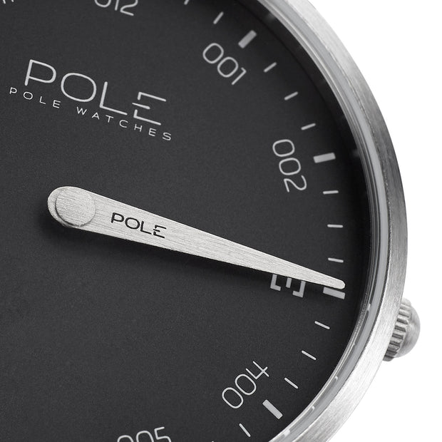 Reloj Drab - Pole Watches