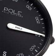Reloj Cosmos - Pole Watches