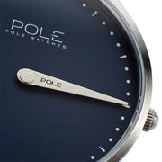 Reloj Azure - Pole Watches