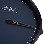 Reloj Indigo - Pole Watches