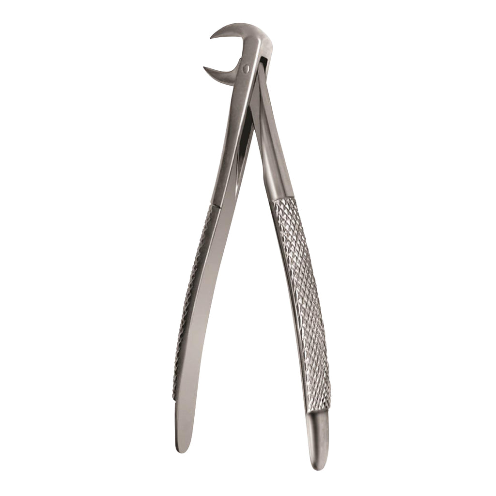 86A Lower Molars Extraction Forcep