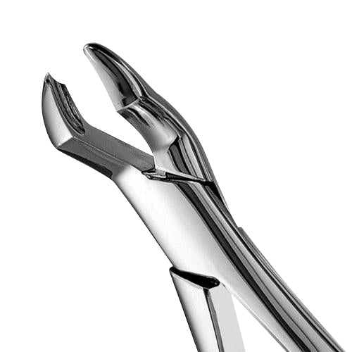 53L Upper Molars Extraction Forceps