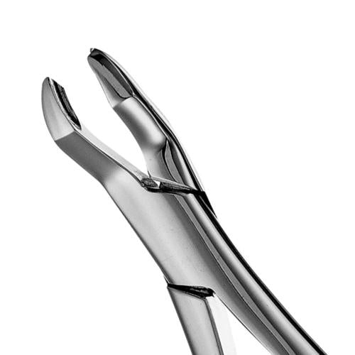 53R Upper Molars Extraction Forceps