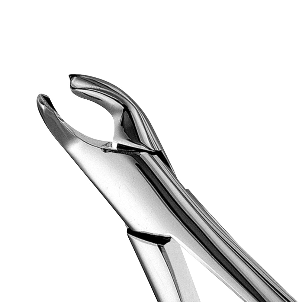 151 Cryer Universal Lower Incisors, Canines & Premolars Extraction Forceps