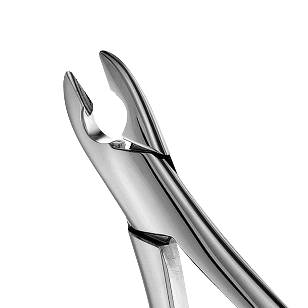 99C Kells Upper Incisors & Canines Extraction Forceps