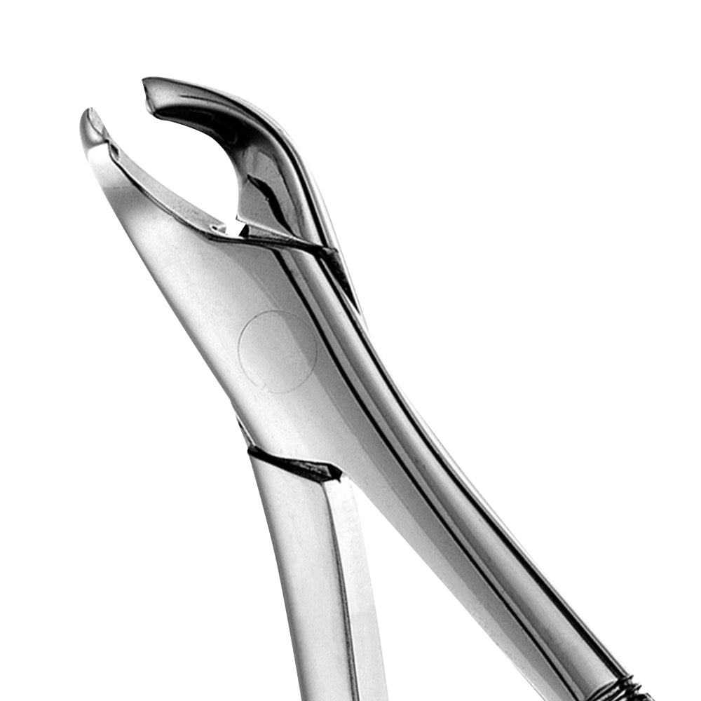 203 Lower Incisors, Canines & Premolars Extraction Forceps