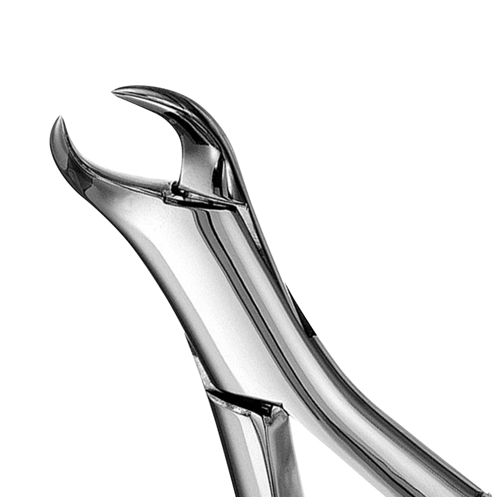 16S Pedo Lower Molars Extraction Forcep