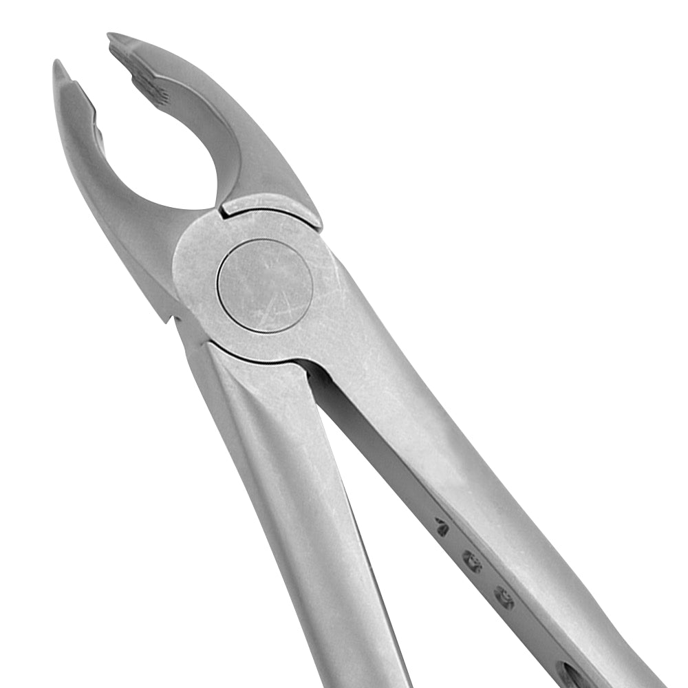 35 Upper Canines & Premolars Molars Atraumair Extraction Forceps