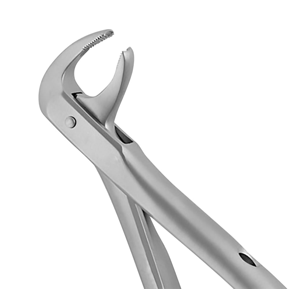 73 Lower Molars Atraumair Extraction Forceps