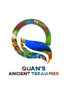 quansancienttreasures.com