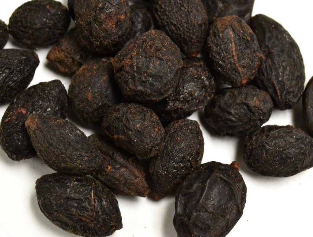 Saw Palmetto Dried 35oz