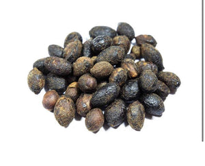 Laurel Seed 35oz