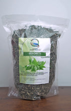Laden Sie das Bild in den Galerie-Viewer, Green Chiretta Powder 35oz - Pre Order 4 - 6 Weeks wait time