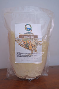 Tongkat Ali Powder (32oz) (Longjack)