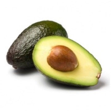 CurlyCoilyTresses ingredients avocado oil