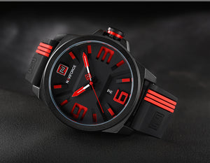 No-Limit Sport Watch
