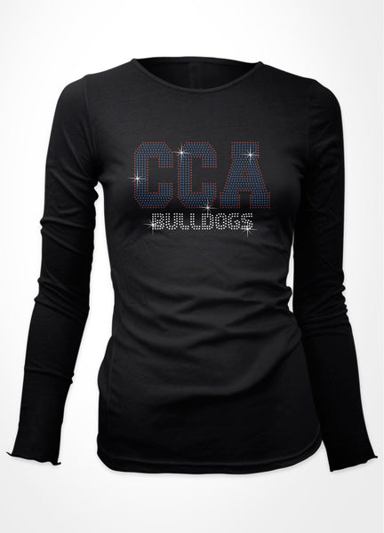 CCA Bulldogs