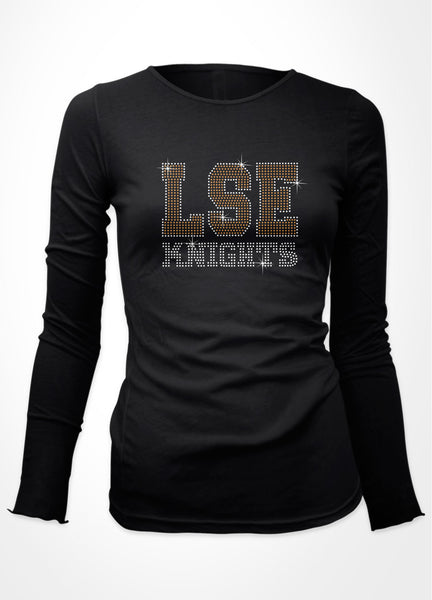 Lincoln Southeast Knights