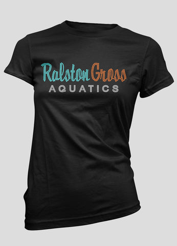 Ralston Gross Aquatics
