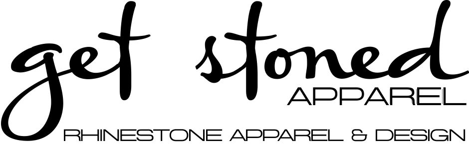 Get Stoned Apparel