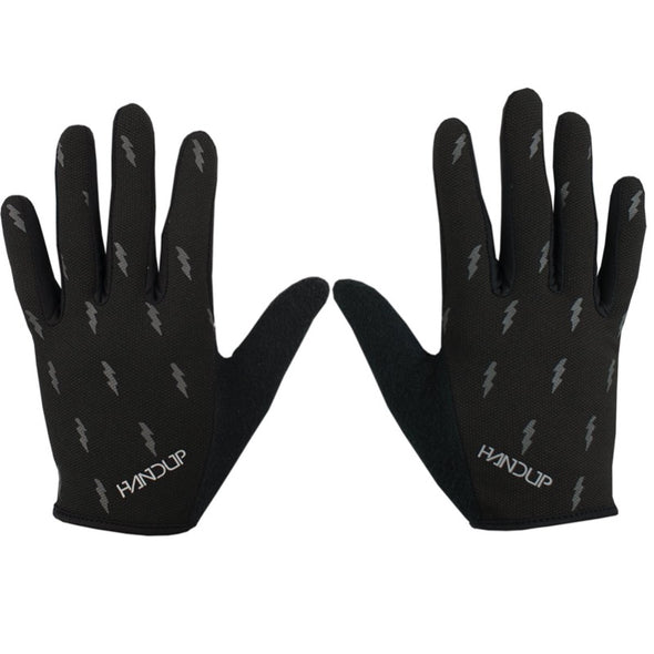 Mountain Bike Glove - best mountain bike glove - top 10 mountain bike glove - bike gloves - cycling gloves - mtb gloves - cheap mtb gloves - mountain bike gloves on sale - cheap cycling gloves - cycling gloves with palms - black cycling gloves - lightning bolt gloves - send it gloves