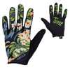 cycling gloves handup gloves mtb gloves