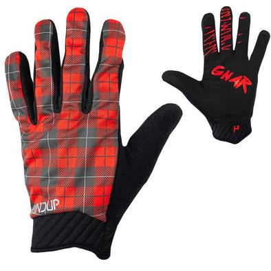 Gloves - Cold Weather - Lumberjack