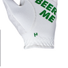 Golf Glove - Beer ME