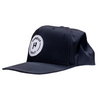 Golf - Pro Performance Hat - Black