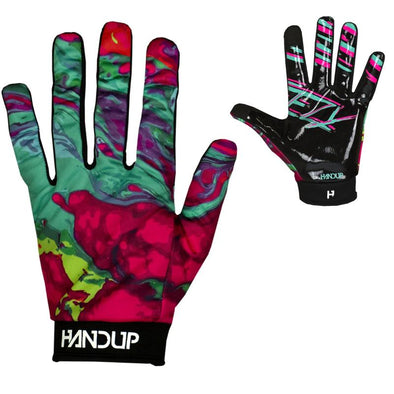 Snow Glove - Handup Glove - Handup Snow Gloves - Groomer Glove - Ski Gloves - Glove for skiing