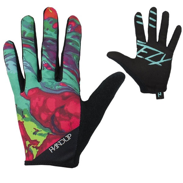 Mountain Bike Glove - best mountain bike glove - top 10 mountain bike glove - bike gloves - cycling gloves - mtb gloves - cheap mtb gloves - mountain bike gloves on sale - cheap cycling gloves - cycling gloves with palms
