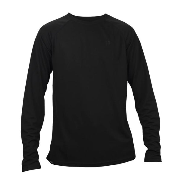 Long Sleeve Cycling Jersey - Mountain Bike Jersey - MTB Jersey - Top Ten Cycling Jersey - Outdoor tech tee (4)