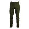 Mountain bike pants - outdoor pants - lululemon pants - athleisure pants - stretch pants - hiking pants