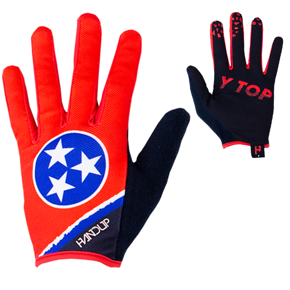 Gloves - Rocky Top