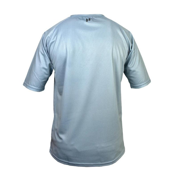 Short Sleeve Cycling Jersey - Mountain Bike Jersey - MTB Jersey - Top Ten Cycling Jersey - Outdoor tech tee (2)