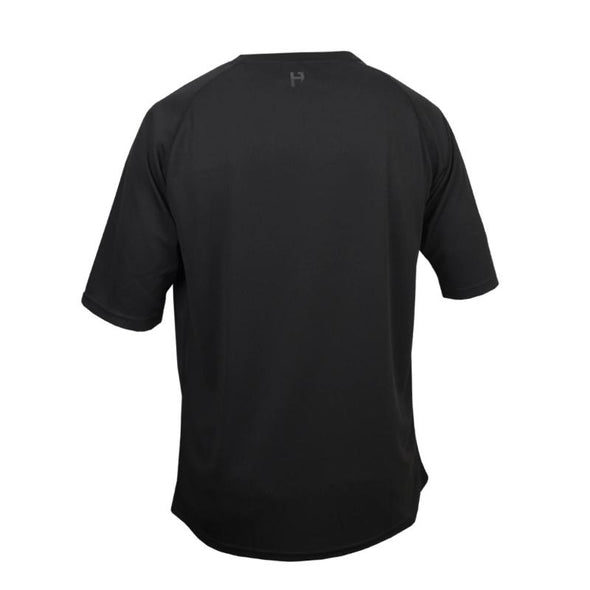 Short Sleeve Cycling Jersey - Mountain Bike Jersey - MTB Jersey - Top Ten Cycling Jersey - Outdoor tech tee (4)