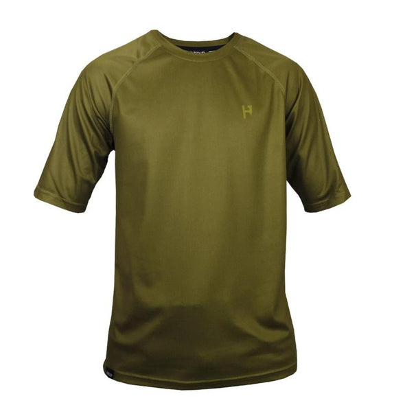 Short Sleeve Cycling Jersey - Mountain Bike Jersey - MTB Jersey - Top Ten Cycling Jersey - Outdoor tech tee (3)