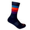 SHredona - cycling sock - hiking sock  - athletic sock - handup sock