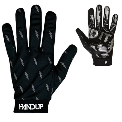 Snow Glove - Handup Glove - Handup Snow Gloves - Groomer Glove - Ski Gloves - Glove for skiiing  (1)