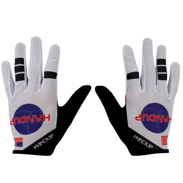 Gloves - Summer Lite - Shuttle Runners
